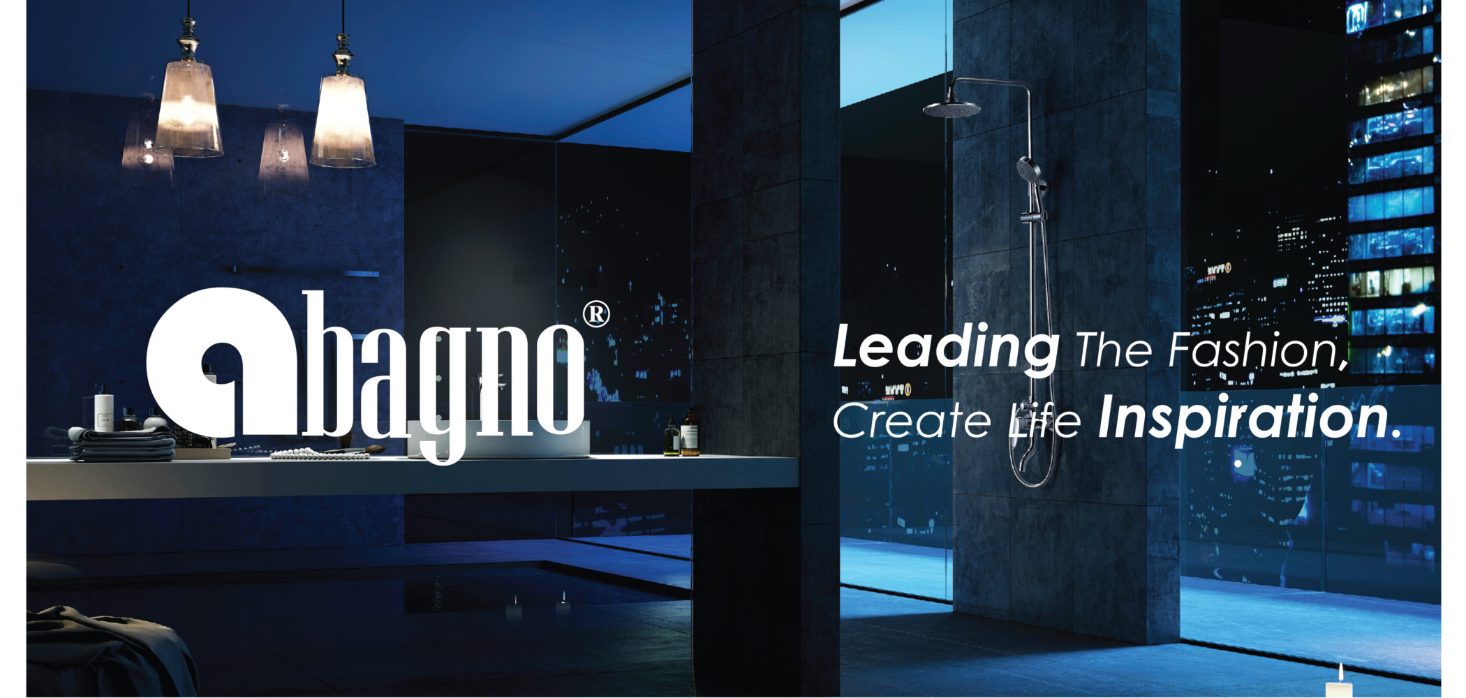 ABAGNO Products (Header)